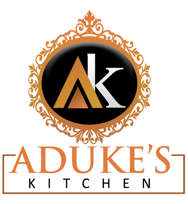 Aduke's Kitchen